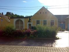 Dům čp.14