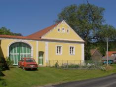 Dům čp.19